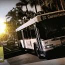 Transit201