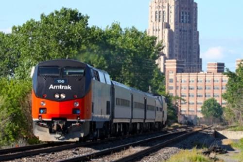 http://www.railwayage.com
