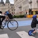 BikePortland.org