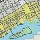 Villages of Detroit