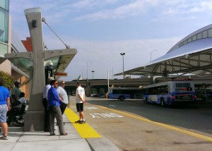 BRT_GrandRapids