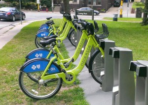 BikeShare_Minneapolis