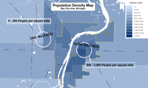 PopulationDensityMap_Walkable