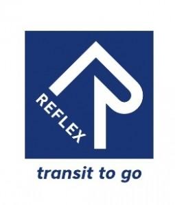 Reflex.icon