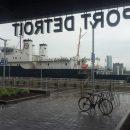 port.detroit.bike