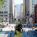 Photo credit: New York City Department of Transportation