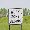 work.zone.mdot