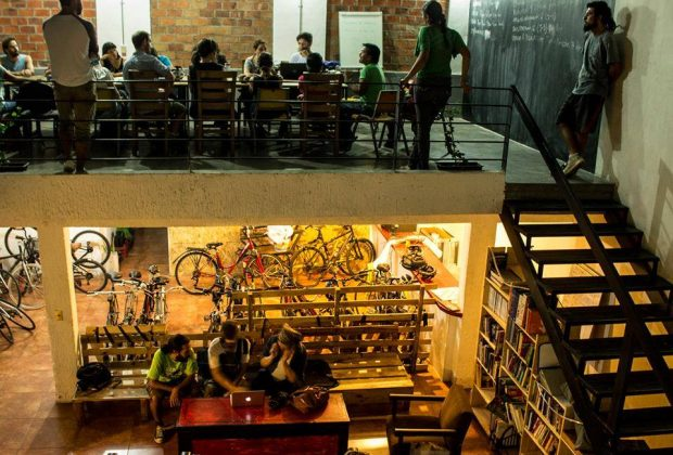 bikebike-mexico2